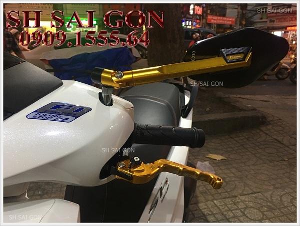 Do-choi-bao-tay-thang-kieng-chieu-hau-do-dep-cho-xe-sh-2017-tai-shop-SH-Sai-Gon008