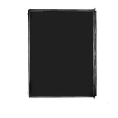 Màn Hình LCD Ipad 2