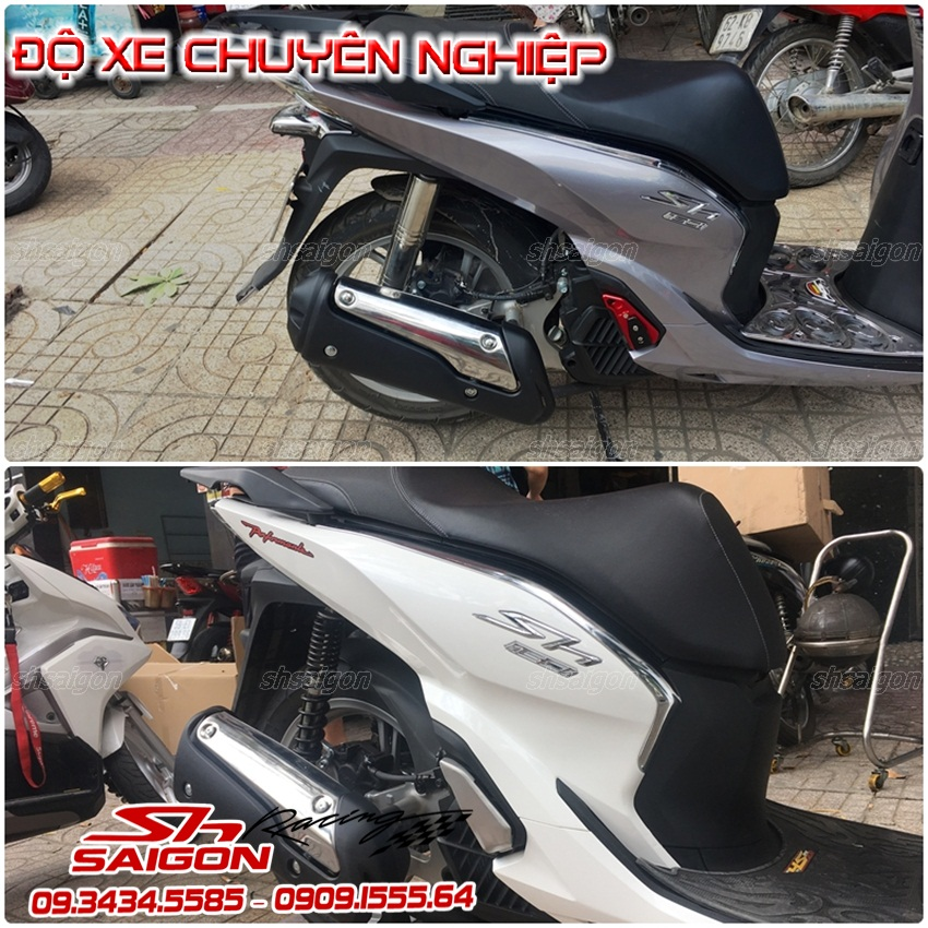 op-suon-bodykit-sh300i-cho-xe-sh-viet-2017-op-po-300i-005